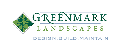 Greenmark Landscapes